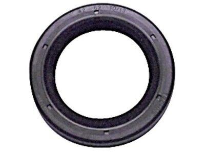 Reten lavadora Fagor 42x62-10//13 FCM2812X L57A003A0