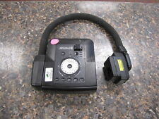 Avermedia Avervision Cp300 Portable Document Camera Projector Quantity