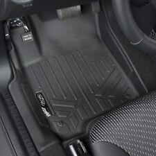 Maxliner 12-20 Fits Dodge Journey W//1st Row Dual Hooks Floor Mat 1st Row Set