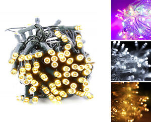 BATTERY-OPERATED-LED-X-MAS-FAIRY-LIGHTS-WITH-TIMER-FOR-INDOOR-AND-OUTDOOR