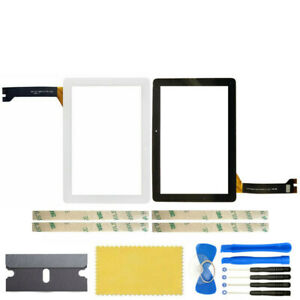 For-Asus-MeMO-Pad-10-ME102-ME102A-K00FTouch-Screen-Digitizer-Glass-Replacement