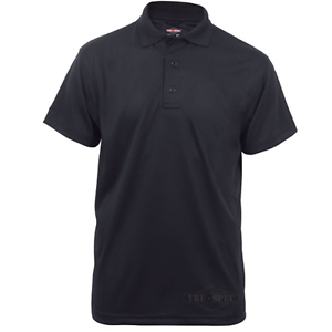 Tru-Spec Men's 24-7 Series Short Sleeve Performance Polo Shirt  Extra Large (2Xl  sale online discount low price
