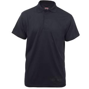 Tru-Spec Men's 24-7 Series Short Sleeve Performance Polo Shirt  Extra Large (2Xl  100% price guarantee