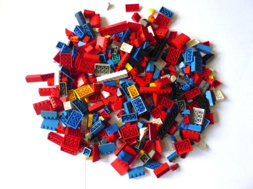 Lego® Dachsteine in verschiedenen Farben 200 Stück