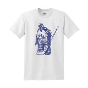 Image is loading Mike-Palmateer-Toronto-Maple-Leafs-Shirt-Vintage-Goalie 10cb1413734