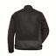 New-Spidi-Ducati-Road-Master-Fabric-Jacket-Men-039-s-Medium-Black-981035504 miniature 2