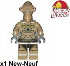 Lego® sw0320 Star Wars Figur Geonosian aus Set 7959 75023 #31