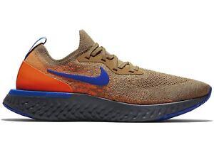 581c39c1103b2 Details about Nike Epic React Flyknit Mowabb Size 13. AV8068-200 Vapormax  Air Max