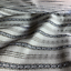 French-Country-Stripe-Embroidered-Upholstery-Fabric-54-034 thumbnail 3