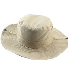 item 3 UPF 50+ Sun Hat Bucket Cargo Safari Bush Boonie Summer Fishing Hat  Multi Colours -UPF 50+ Sun Hat Bucket Cargo Safari Bush Boonie Summer  Fishing Hat ... 17e23a81c39e