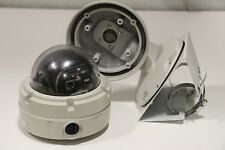 Arecont Vision AV3105DN MegaVideo IP Day Night Camera w/ Dome Enclosure & Mount