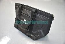 NEW Junction Produce BLACK ECO Tote Bag Cooler Freezer Bag Car Show VIP JDM