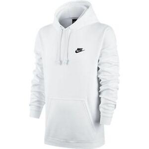 804346 capucha Tama con Asst os Pullover 100 nwt para Sportswear Nike Sudadera hombre n1gxwSqS0