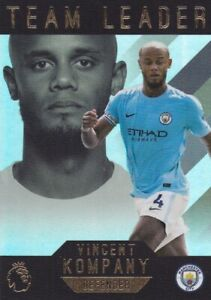 Vincent-Kompany-2017-18-Topps-Premier-League-or-Football-Team-Leader
