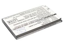 Batería Li-ion Para VHOLDR c010410k contourhd 1080p contourhd 1200 contourhd 720p