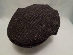 La Chasse Gants 100/% pure laine