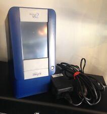 Abaxis VetScan VS2 Chemistry Analyzer, Like New!