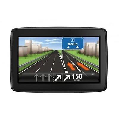 TomTom Start 20 Europa 45 C 3D Maps GPS Navigation IQ Europe XL NEU ohne TMC WOW