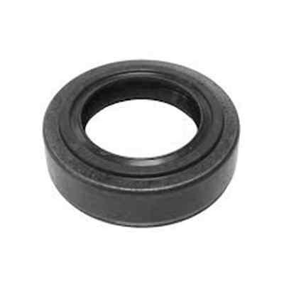 5 PK Stens 495-225 Oil Seals Stihl 9640 003 1850 064 066 MS 640 MS 650 MS 660
