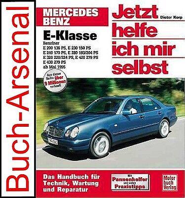 MERCEDES BENZ E430 Zum Verkaufen 1 Auflistungen