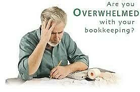 We provide comprehensive accounting, taxation and business consulting services on monthly basis.