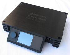 P816002 Helix P Six Dsp Mk2 4016050816023 Ebay. Helix P Six Dsp Mk2 Director Dmp Panel Highend Dsplifier. Audi. Helix Car Audio Diagram At Scoala.co