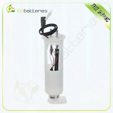 Walbro 9480152E Electric Fuel Pump