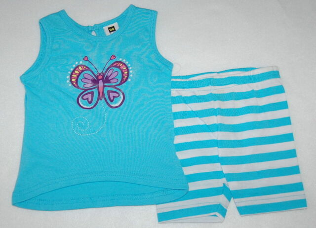 Triangle Shorts 2 Piece Outfit Set Ameyda Baby Girls Cute Elk Shirt