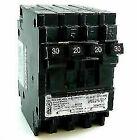 Siemens Q23020CT2 Circuit Breaker