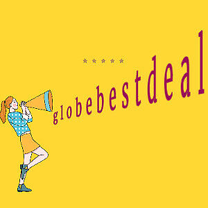 globebestdeal