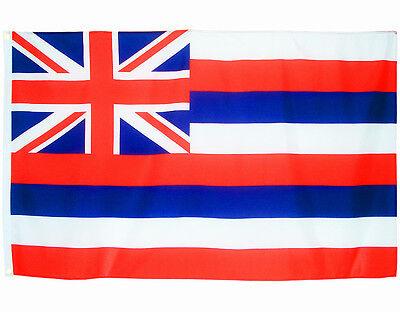 Fahne Florida Querformat  90 x 150 cm U.S.A Hiss Flagge Bundesstaat USA