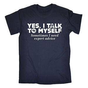 Si-he-tratado-yo-a-veces-necesito-asesoramiento-de-expertos-Camiseta-Mad-Regalo-De-Cumpleanos