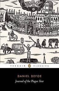 A-Journal-of-the-Plague-Year-Defoe-Daniel-New-Book