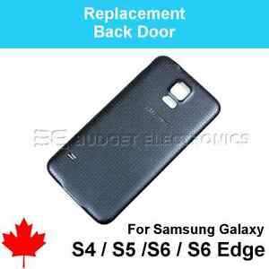 Samsung-Galaxy-S3-S4-S5-S6-EDGE-Replacement-Battery-Back-Door-Cover-Part-Canada