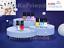 BTS-BT21-Official-Authentic-Item-Nail-Color-Polish-Manicure-Pedicure-KPOP-Goods miniature 1