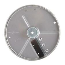 Robot Coupe 27047 4 Mm X 4 Mm Julienne Disc R288