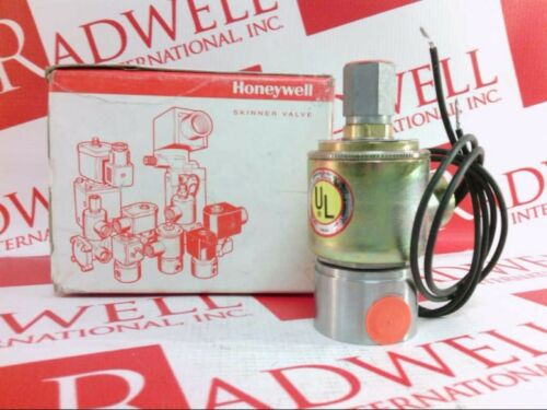 X53LB2075 HONEYWELL X53LB2075 NEW IN BOX