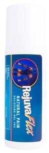Rejuvaflex-Arthritis-Pain-Cream-With-CBD-and-DMSO-for-Instant-Pain-Relief