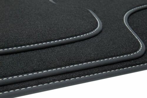 Exclusive auto tapices para Hyundai ix35 a partir del año 2010