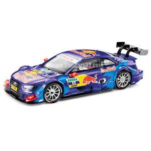 Coche-Scalextric-Audi-A5-Red-Bull-Ekstrom-SCX-Slot-Car-1-32-A10136
