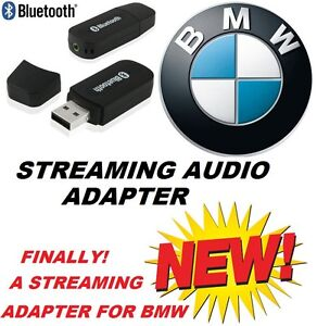 NEW-BMW-BLUETOOTH-STREAMING-USB-ADAPTER-KIT-MODULE-ANDROID-APPLE-IPHONE-IPOD