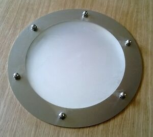 PORTHOLE-FOR-DOORS-STAINLESS-STEEL-phi-323-mm-flat