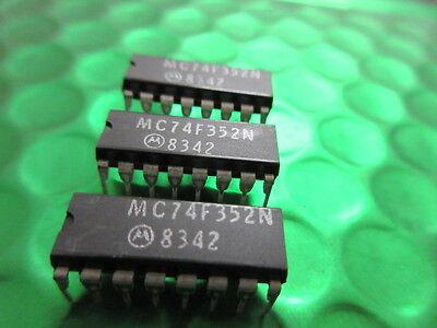 SN74LS182N Motorola IC **2 CHIPS PER SALE** £1.75ea