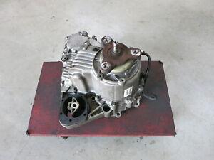 BMW-X3-E83-LCI-1-8d-2-0d-N47-Verteilergetriebe-Getriebe-7567845-3455132