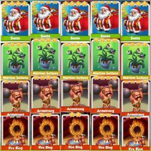 5-x-Santa-5x-Martian-Lettuce-5x-Armstrong-5x-Fire-Ring-Coin-Master-Cards