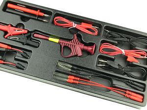 Bgs-2185-Juego-cables-de-prueba-para-multimetro-pinchacables