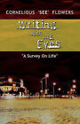 Writing with My Eyes by See The Poet, See, Cornelious Flowers (Paperback / softback, 2007)