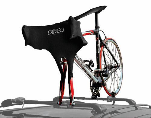PredECTION PredECTION SCICON Vélo Mod DEFENDER Lycra