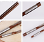 1pc 14mm Cutting Dia Straight Shank 6 Flutes H8 HSS Hand Reamer Reaming