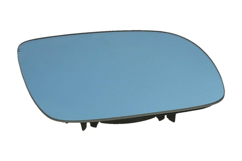 Alkar 6440127 Spiegelglas Au/ßenspiegel